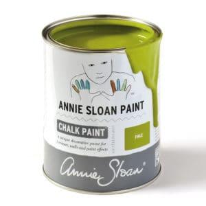 Firle farba Annie Sloan