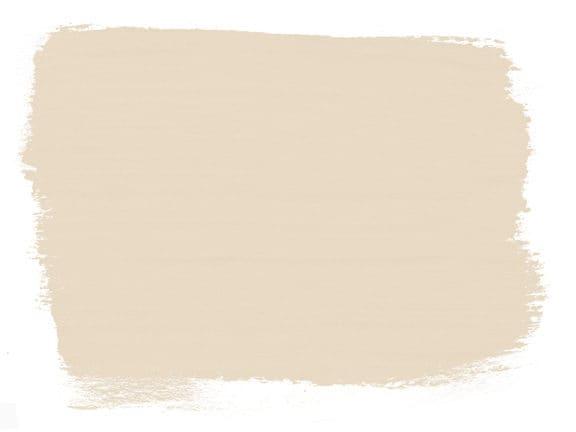eMStyle - farby Annie Sloan, woski, pędzle, meble stylizowane
