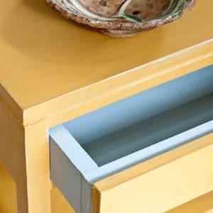 Arles farba Annie Sloan