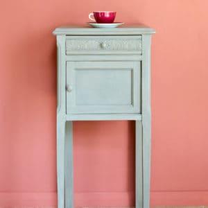 French Linen farba Annie Sloan