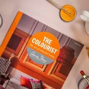 Colourist wyd. 5